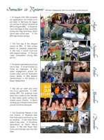 001 Newsletter page 02